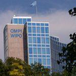 WIPO Building