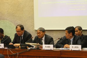 Side_Event_HR_20160616_IMG_2893 - Copy