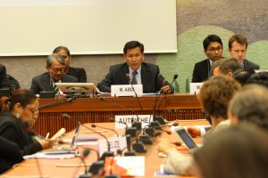 Side_Event_HR_20160616_IMG_2901 - Copy