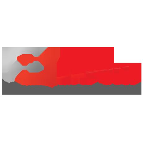 Layanan Aspirasi dan Pengaduan Online Rakyat